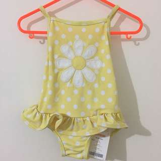 BNWT - 1 piece swimsuit