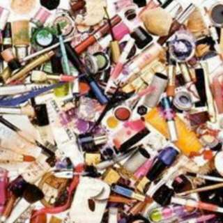 Brand New & Authentic Makeup/Perfume Grab Bag