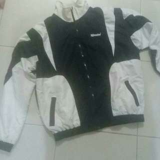 Tajmahal jacket