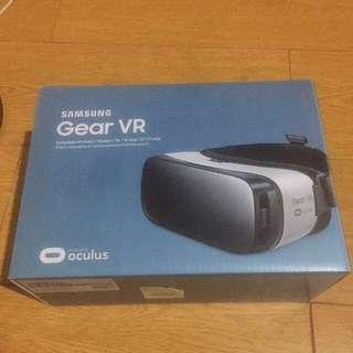 Cuci Gudang!! Gear VR