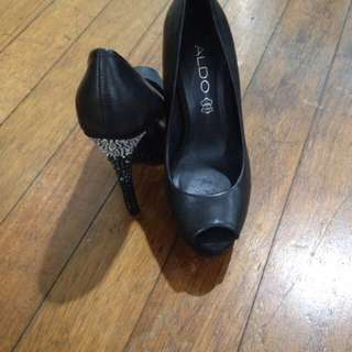 Aldo Shoes( repriced)