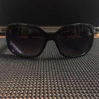 H&M 太陽眼鏡