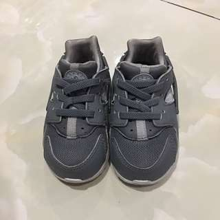 Price Reduce!! Nike Huarache For Baby