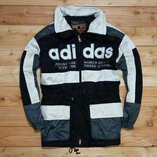 Adidas Snow Gear