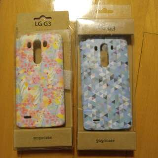 LG G3 Mobile Case