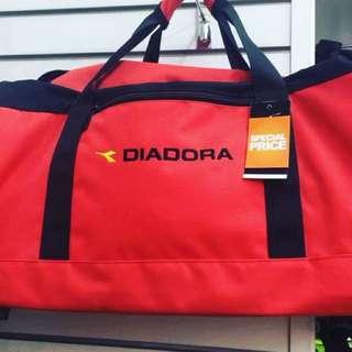 DIADORA BAGS
