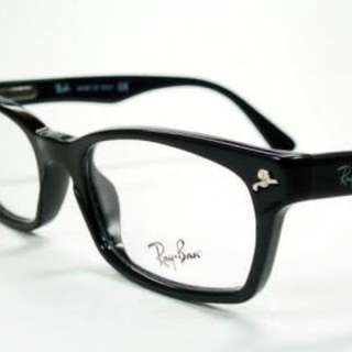 b1a01771e6 Authentic Ray Ban 5017-2000 made in Italy