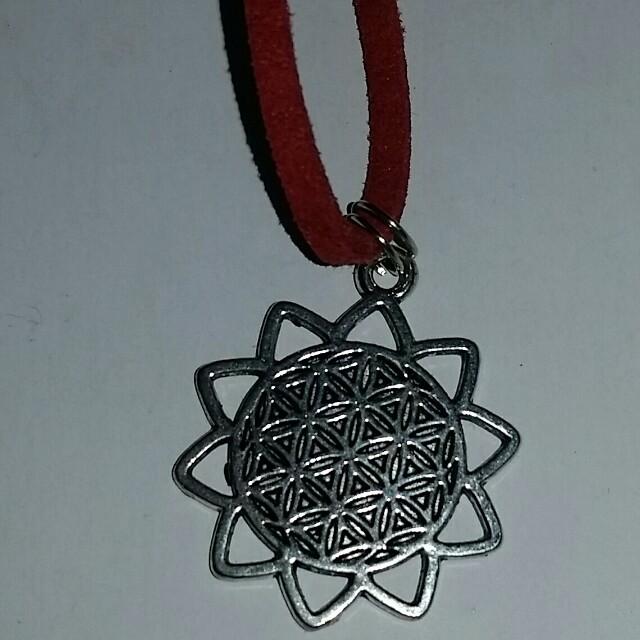 🌻 Sunflower🌻 Necklace