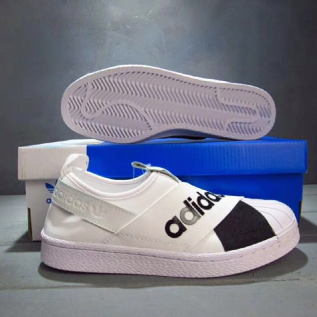 6399bfc041b8 Adidas Cross Strap Women s Men s Shoes