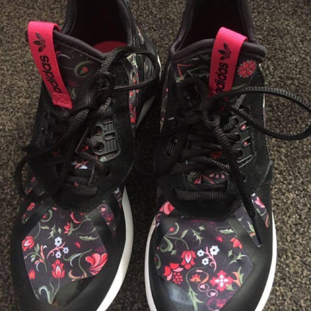 Adidas Size US7