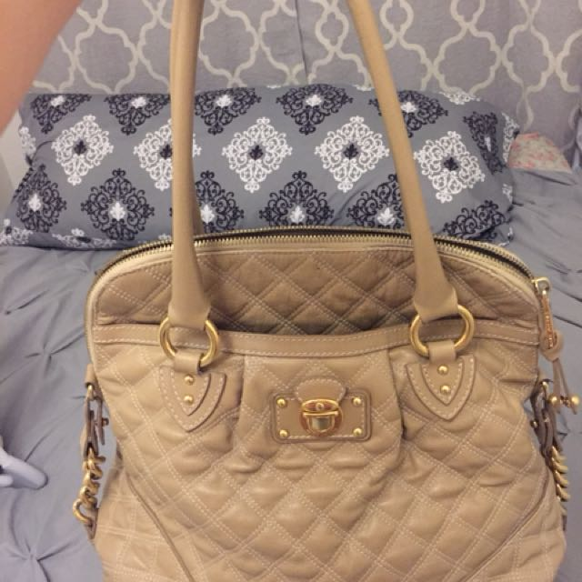 Authentic Marc Jacobs Purse