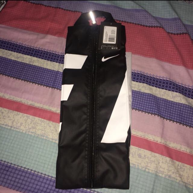 AUTHENTIC NIKE SHOE BAG