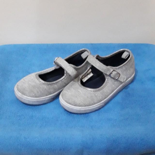 Authentic OshKosh Shoes