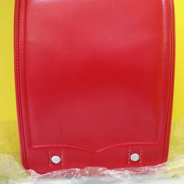 Authentic Randoseru backpack