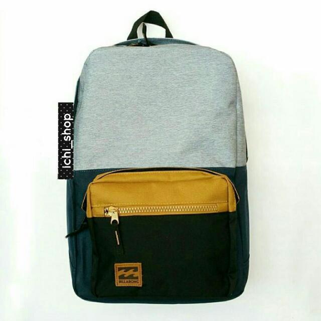 Backpack Billabong ORI