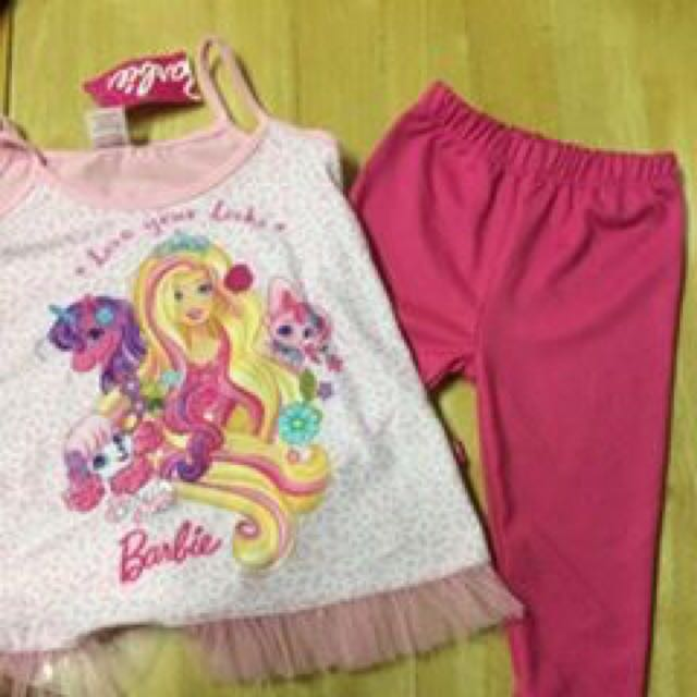 Barbie dress # forbabiesandkids