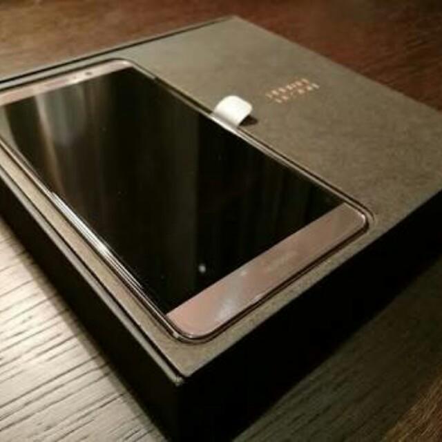 Brand New Huawei Mate 9