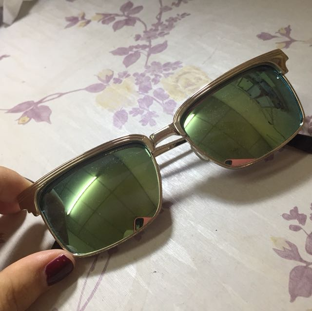 Brands outlet sunglasses