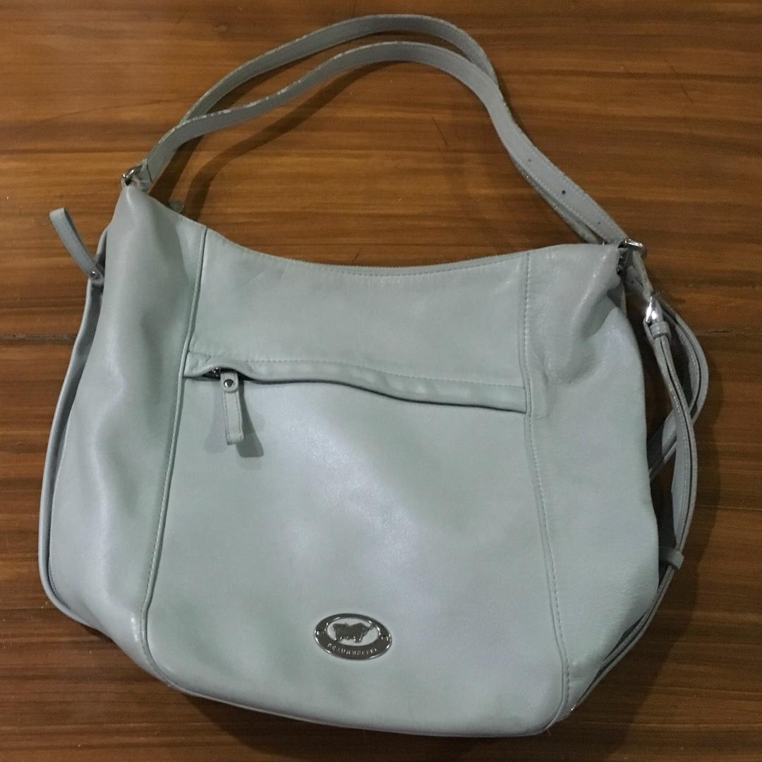 5ce6f279da Home · Women s Fashion · Bags   Wallets. photo photo photo photo photo