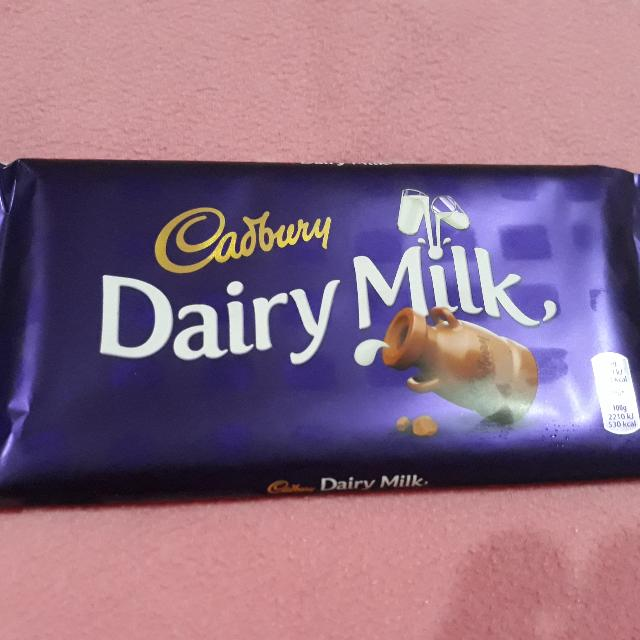 CADBURRY GIANT 200g