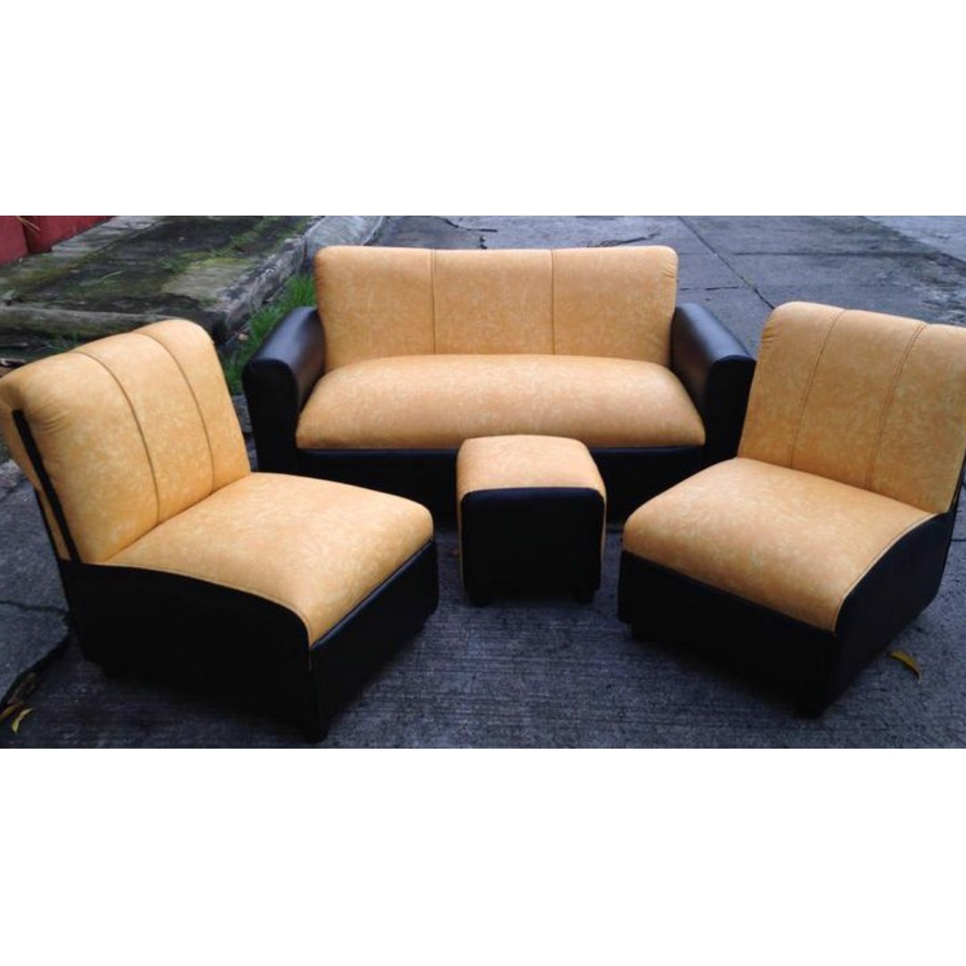 Sofa For Office Intended Custom Office Sofa u0026 Office Partition Table Home Furniture On Carousell