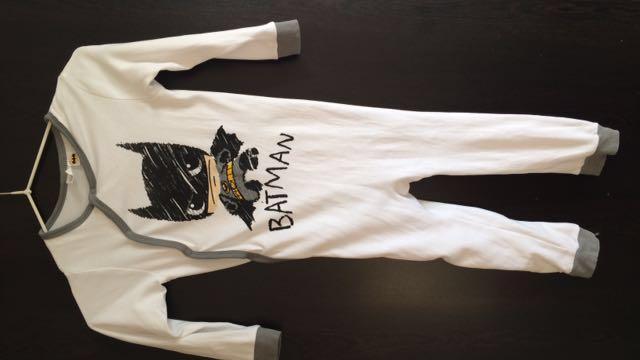 H&M Jumpsuit Sleepwear