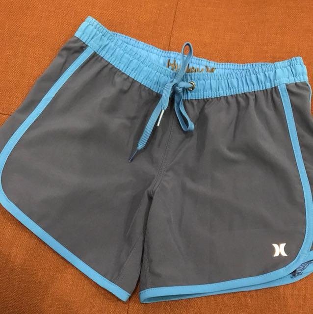 Hurley board shorts size XS
