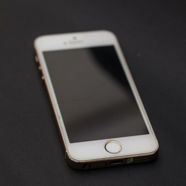 Iphone 5s 32 (Gold) abd8c2ad66