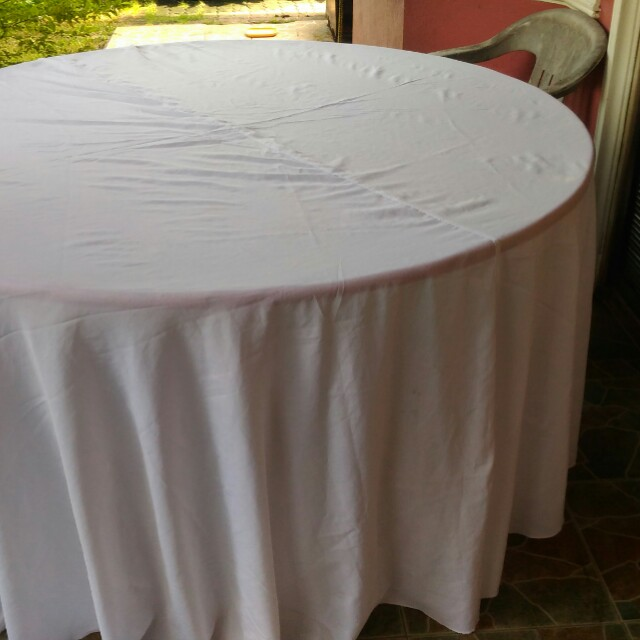 photo photo photo photo photo & Jaydenu0027s Tables and Chairs for Rent Everything Else Others on ...