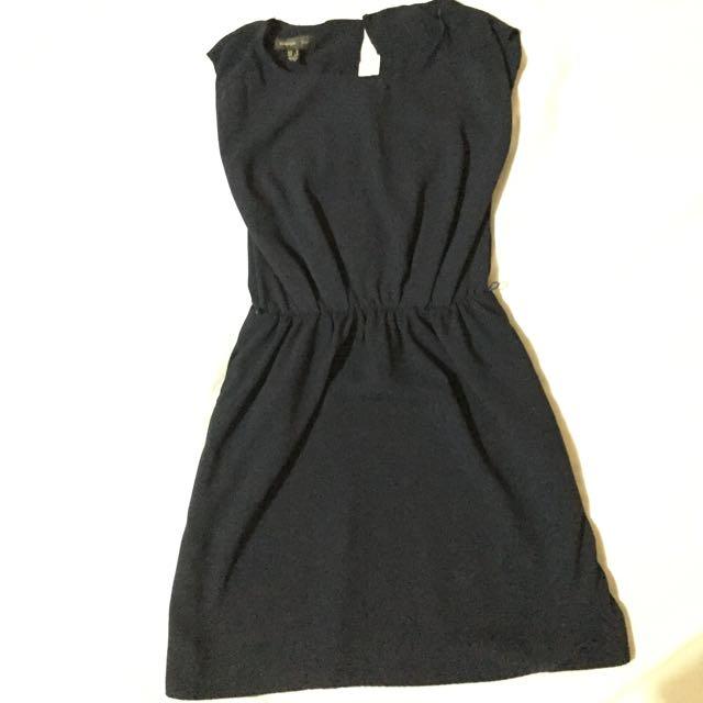 Mango Dress Suit