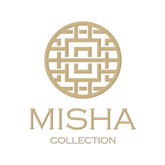 Misha Collection Gift Voucher $80