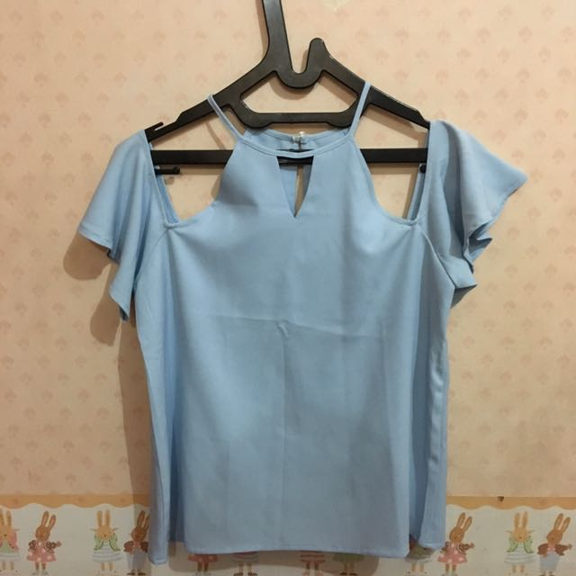 New Size M Chocochips