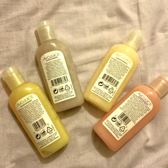 OPI Hand And Body Lotion *BRAND NEW*