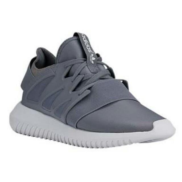 ORIGINAL Adidas Tubular Viral