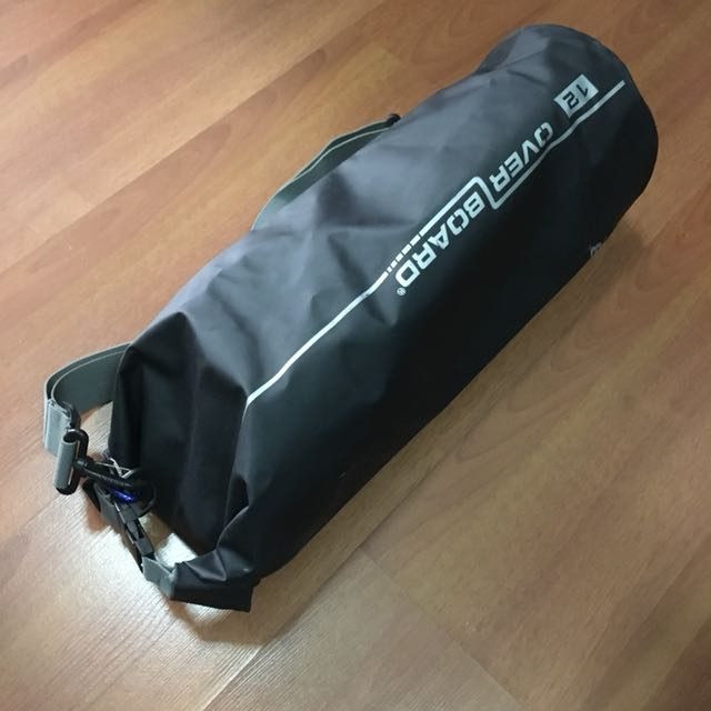 Overboard Waterproof Dry Tube