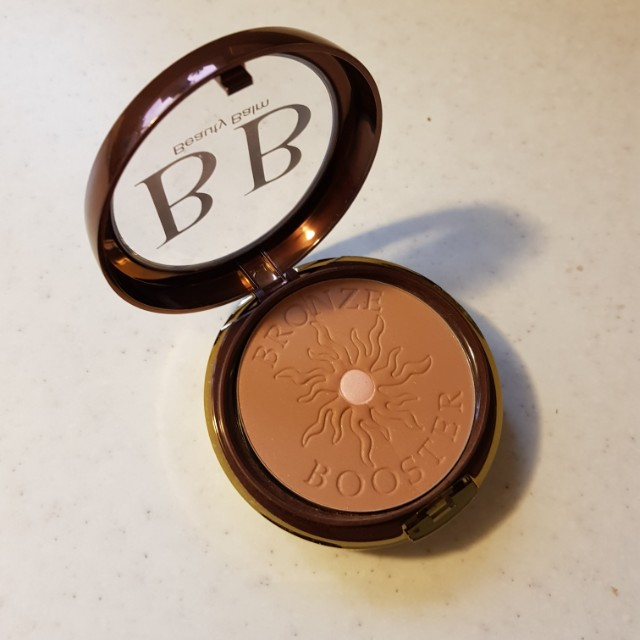 Physicians Formula Bronze Booster Powder