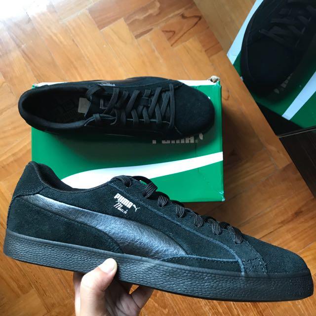 68f6a6e712b Home · Men s Fashion · Footwear. photo photo ...