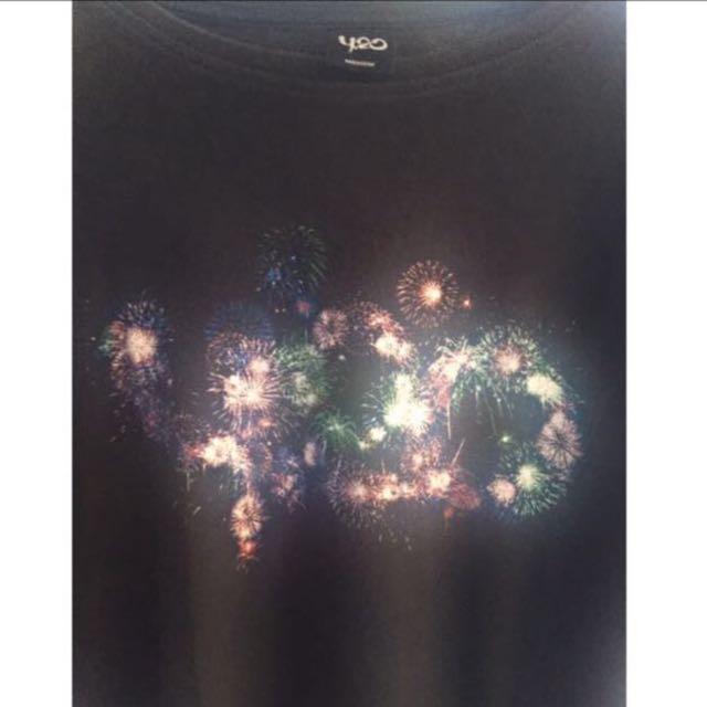 T-Shirt 420
