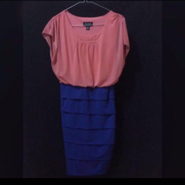 TURUN HARGA!!! NEW Dress