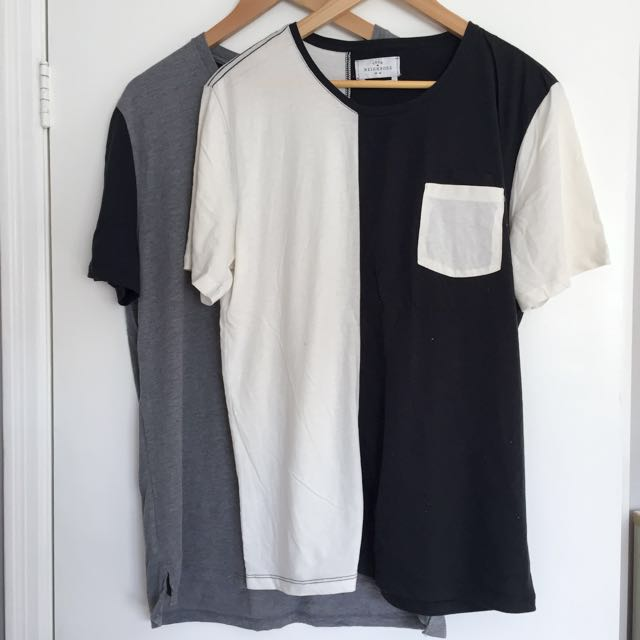 Urban Outfitters T-Shirts