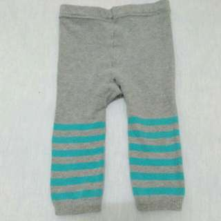 6-12 month legging