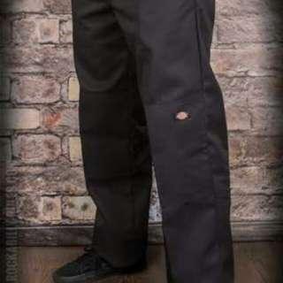 Dickies Loose Pants for Sale