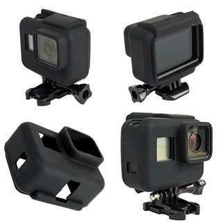 GoPro Silicone Cover for Hero 5/6