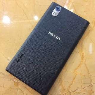 Reprice Prada Phone 3.0 LG P940 - Jual Rugi