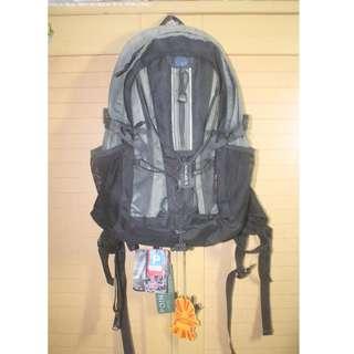 Daypack Eiger Hydropack 20lt