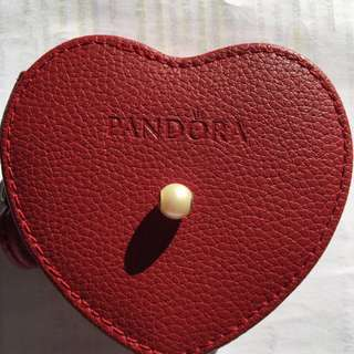 Pandora's perl charm LIMITED ADDITION