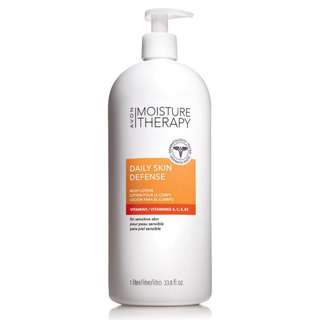 Moisture Therapy Lotion 1ltr