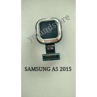 CAMERA BELAKANG SAMSUNG A5 2015 (SM-A500)