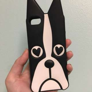 Marc by Marc Jacobs Iphone 5/5s/SE