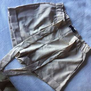 Classy Shorts ✨